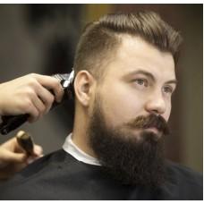 Gift Voucher Hair and Beard