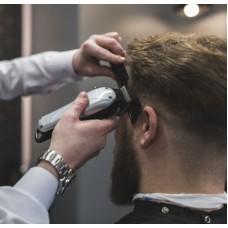 Gift Voucher Haircut