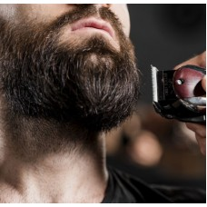Gift Voucher Beard trim